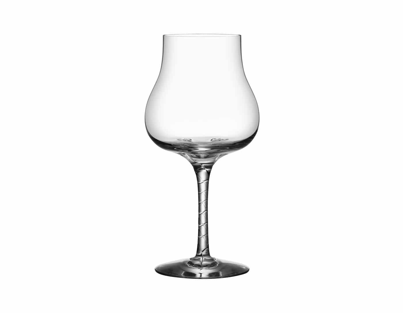 Åsa Jungnelius - Crystal Magic vin