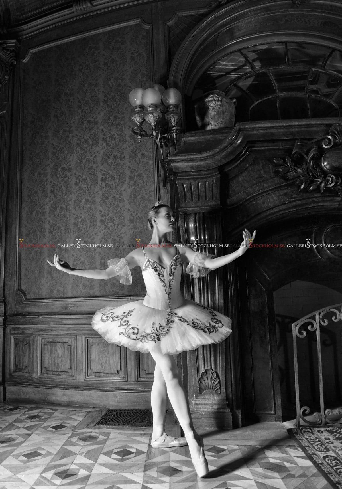 Dmitry Savchenko - Fairy tale