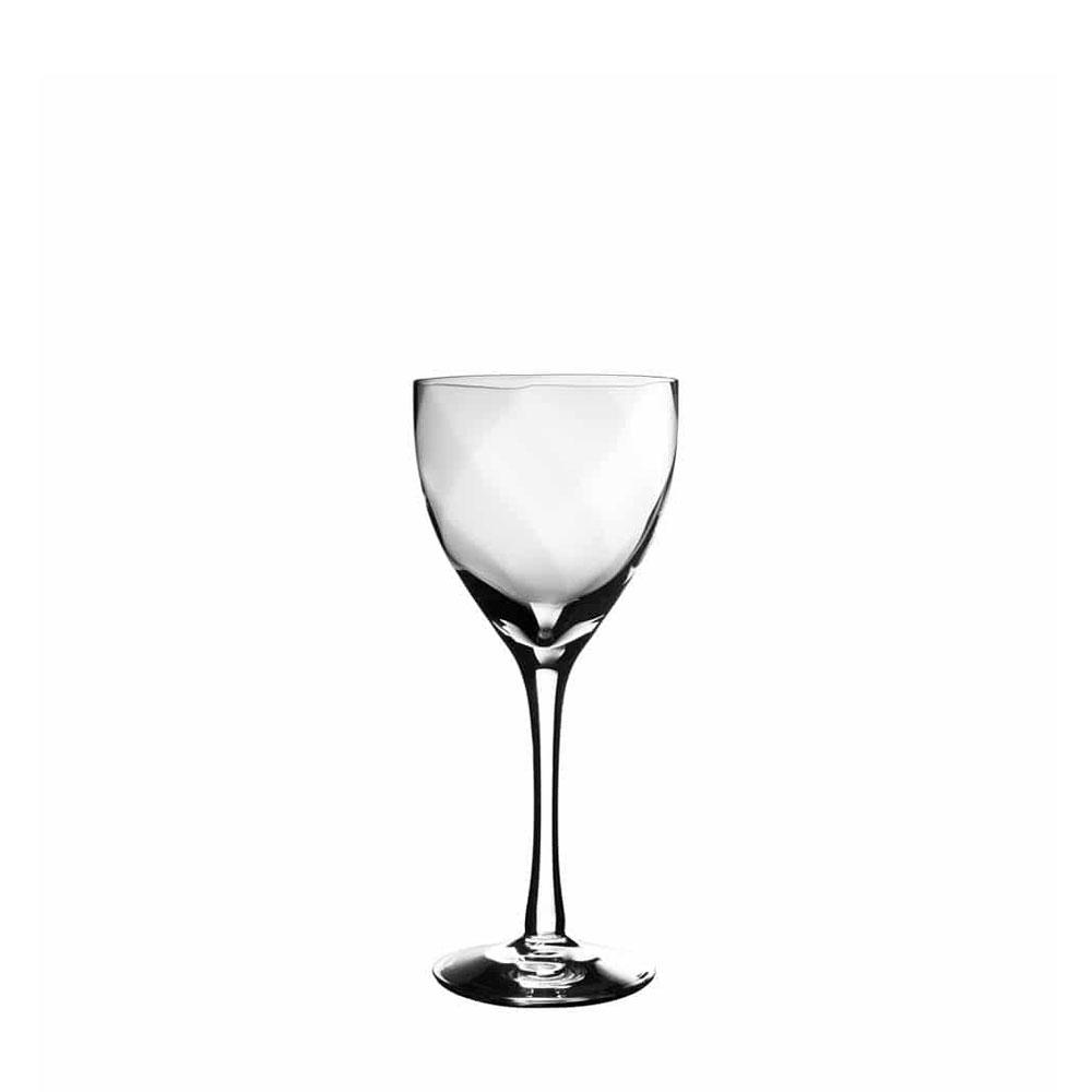 BERTIL VALLIEN - GLASKONST - CHATEAU - VIN - 20CL