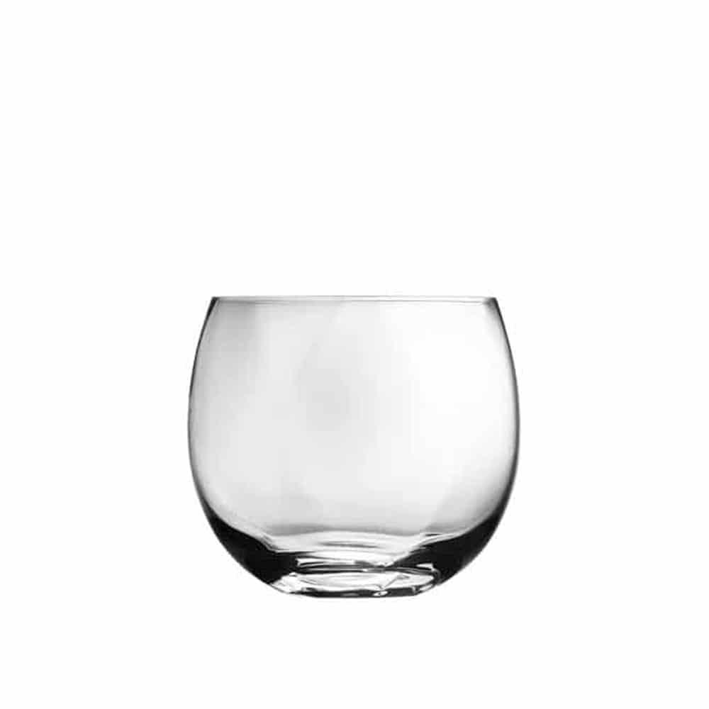 BERTIL VALLIEN - GLASKONST - CHATEAU - COCKTAIL - 20CL