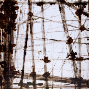Andrej Zverev - Grid Structure