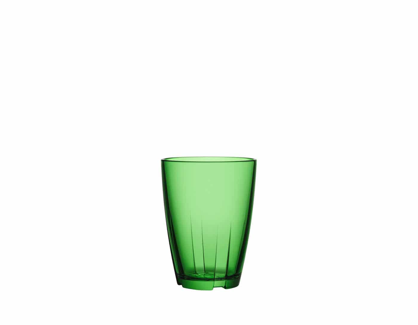 Anna Ehrner - Äppelgrön tumbler
