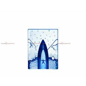 BERTIL VALLIEN - BLUES FOUR ELEMENTS