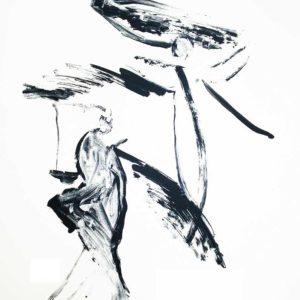 Erland Cullberg - Fåglar i paradiset