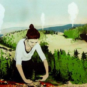 Joakim Allgulander - Explorers