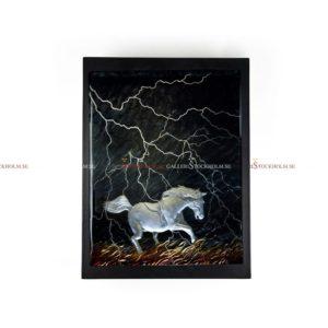 Ludvig Löfgren - Through Fire and Thunder