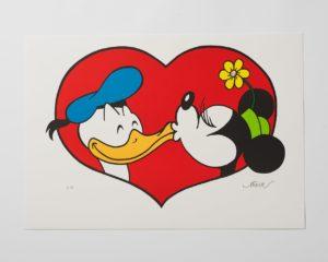 Peter Thoen - Tough Love