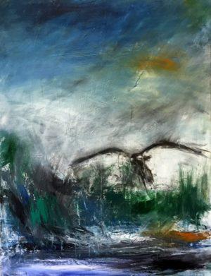 Rickard Ölander - Tvivel