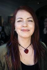 Angelica Wiik