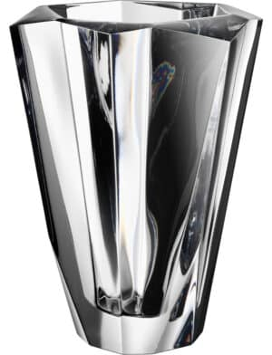 Malin Lindahl - Precious - Vas (235 mm)