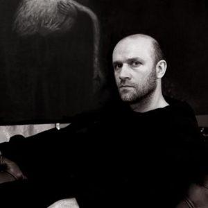 Andrej Zverev