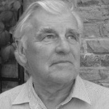 Bo Erik Lundqvist