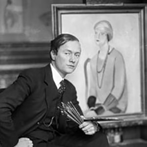 Einar Jolin