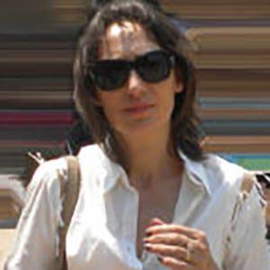 Ewa Sibilska