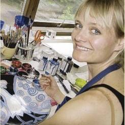 Jeanette Karsten