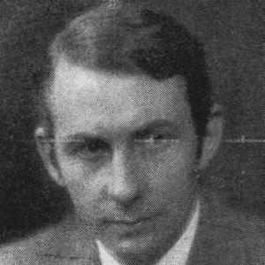 Ernst Åkerbladh