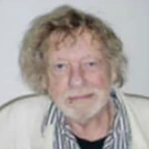 Sven Lidberg