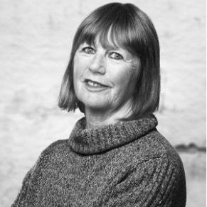 Ulrica Hydman Vallien