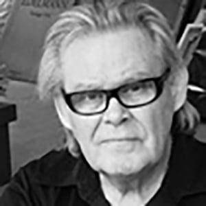Yrjö Edelmann