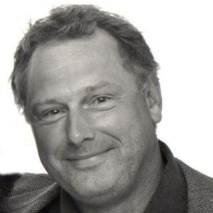 Anders Palmér