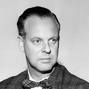 Bengt Brattström