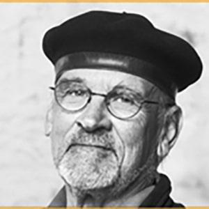 Bertil Vallien