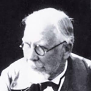 David Ljungdahl