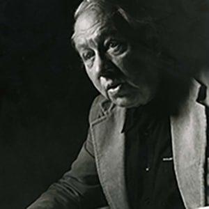 Erik Heffer