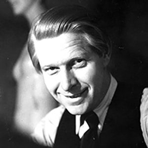 Gunnar Dahlin