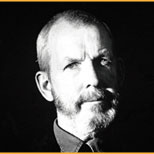 Gunnar Cyrén