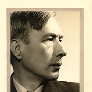 Hjalmar Thoresson