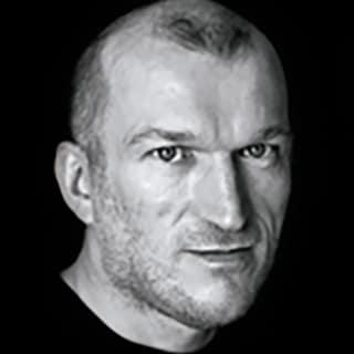 Martti Rytkönen