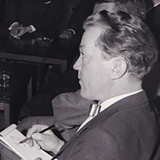 Sven Sidén