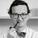 Stig Lindberg