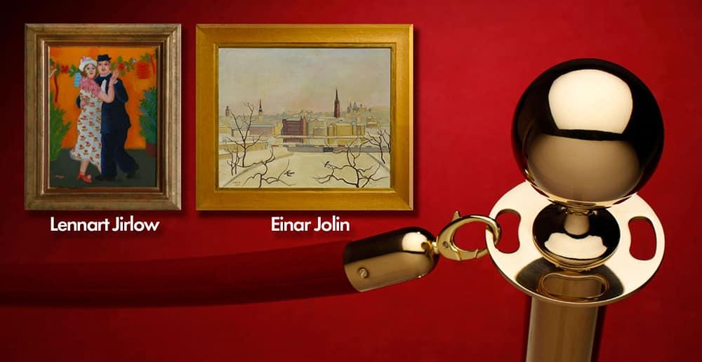Jirlow Jolin banner