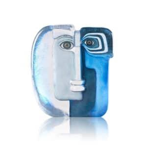 Mats Jonasson - Idéo Blue