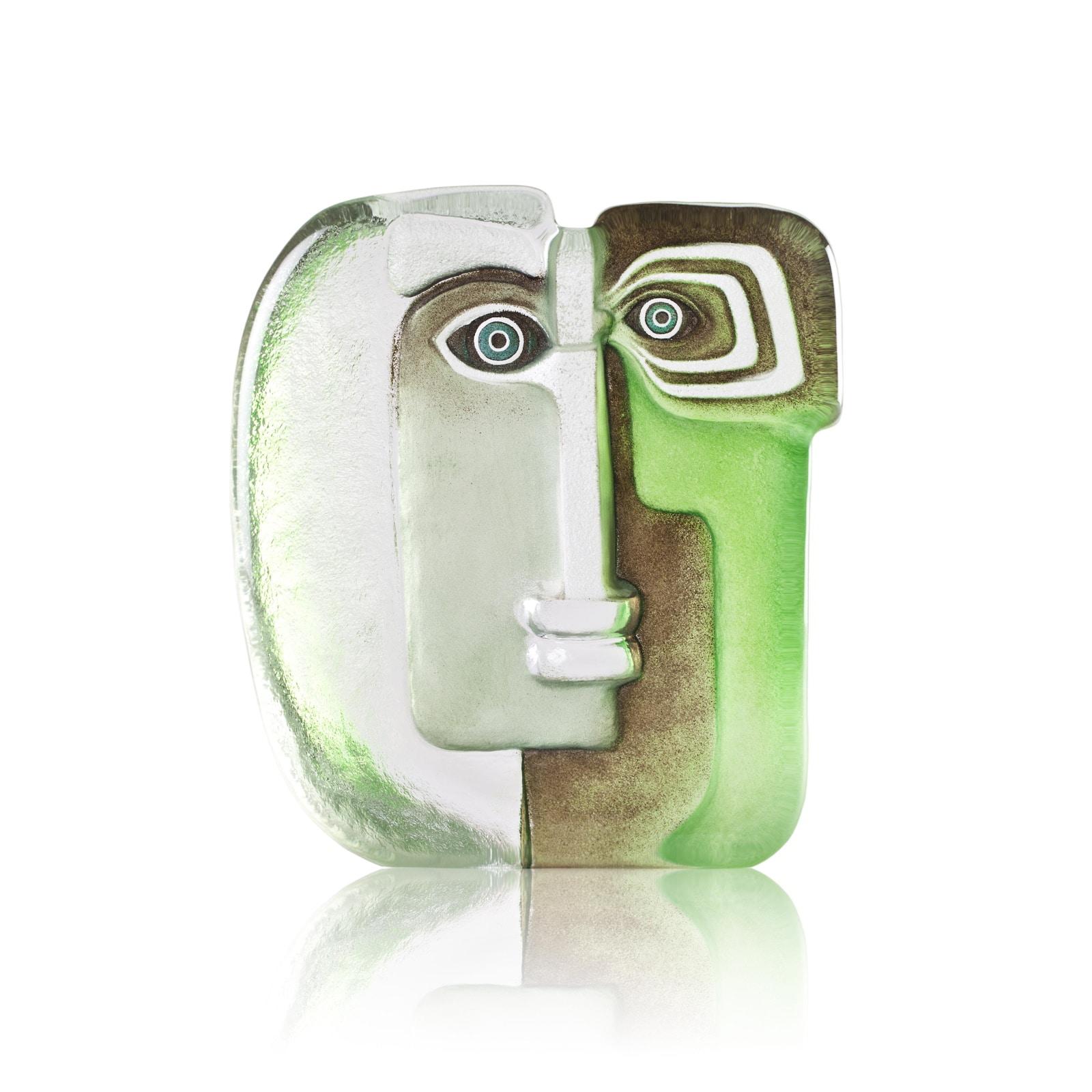 Mats Jonasson - Idéo Green