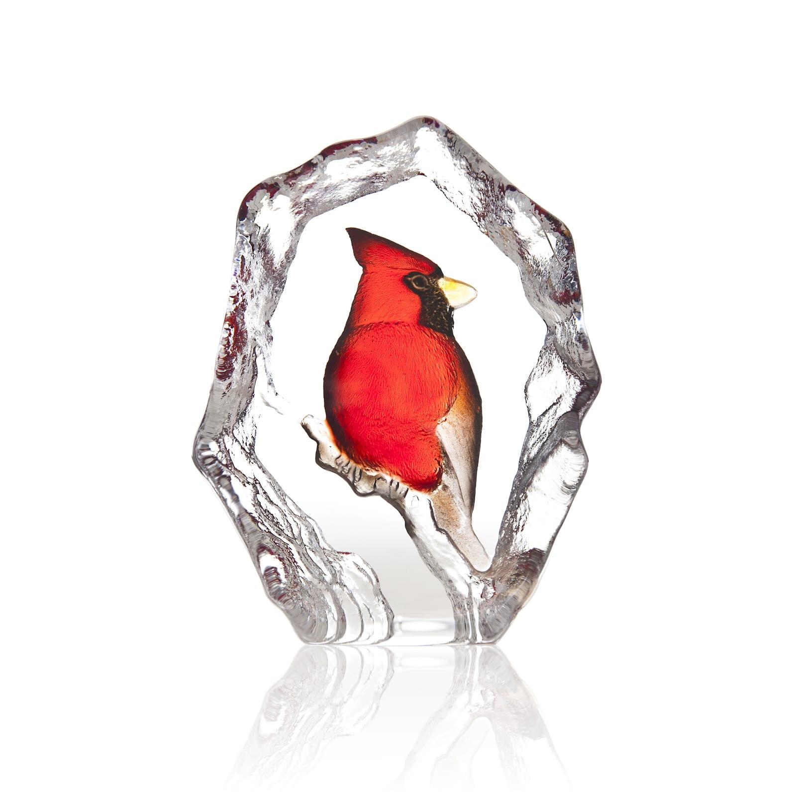 Mats Jonasson - Kardinal
