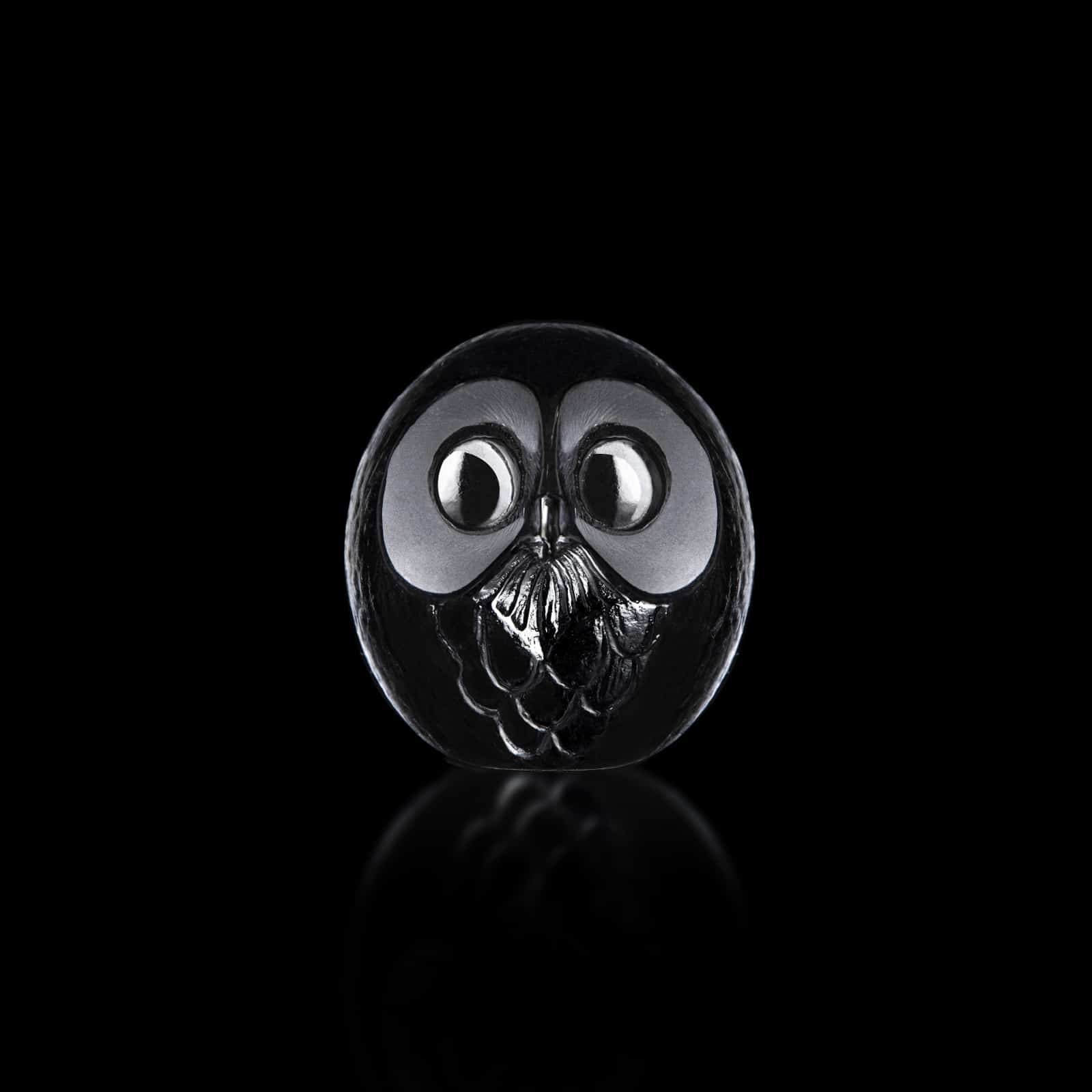Mats Jonasson - Owl
