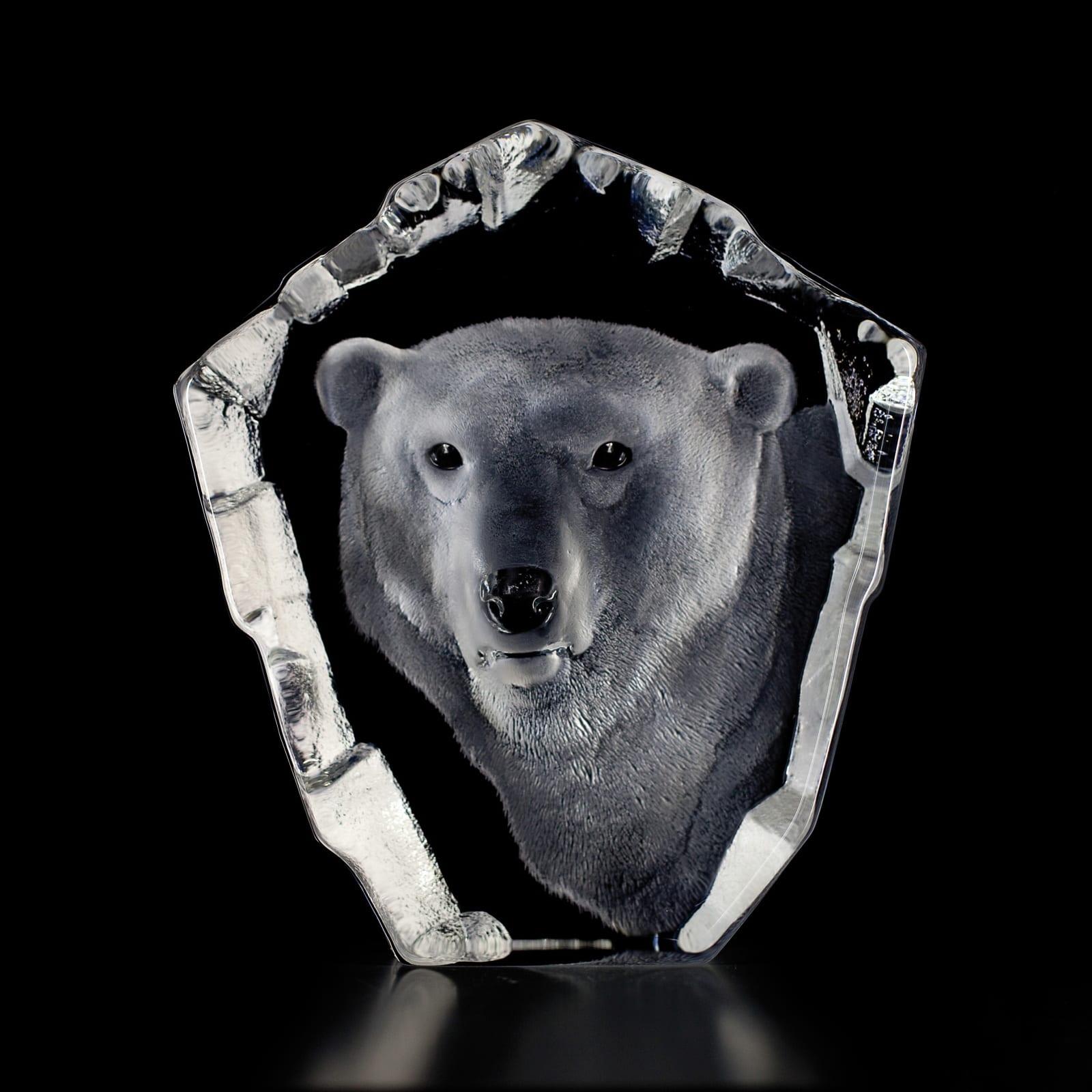 Mats Jonasson - Polar I