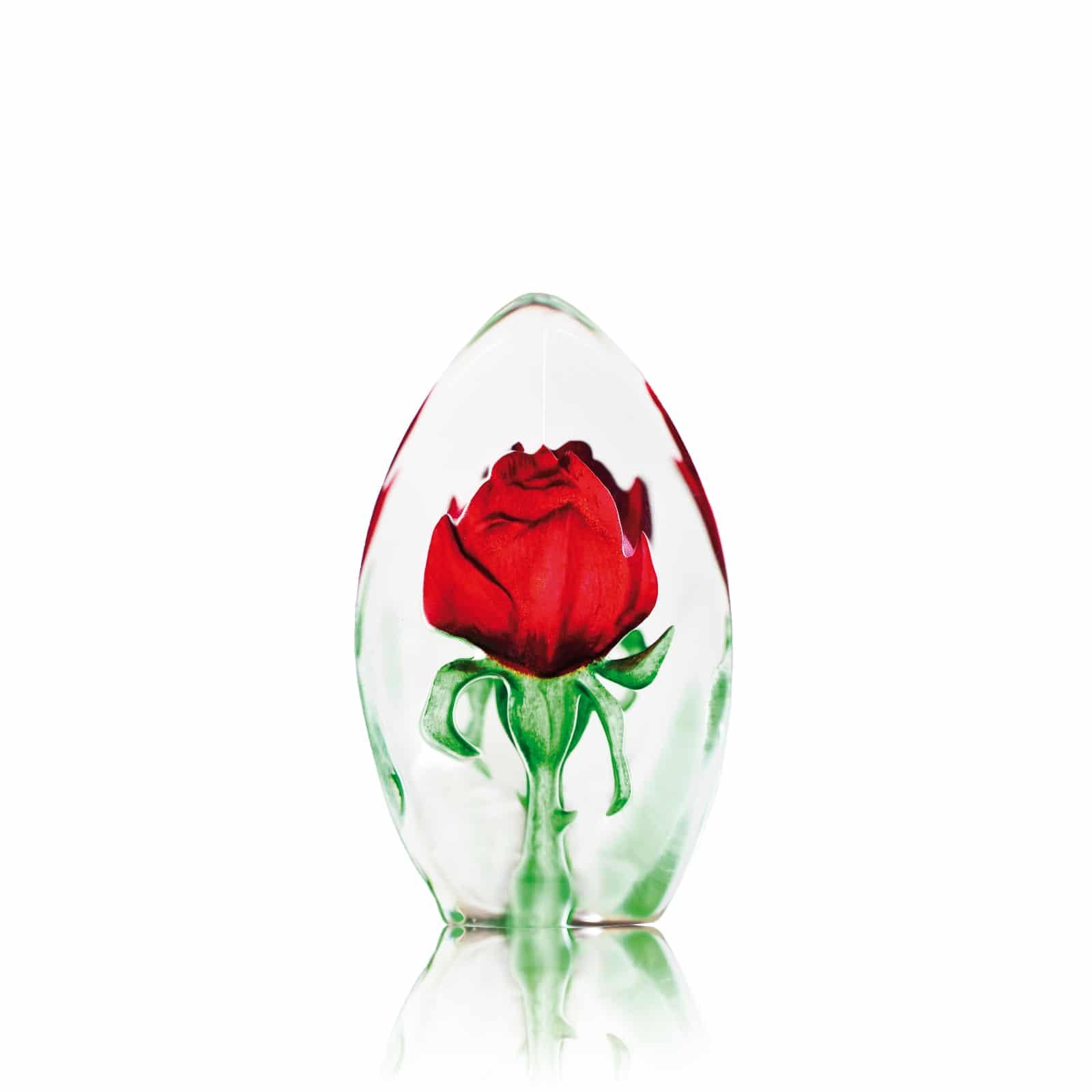 Mats Jonasson - Rose
