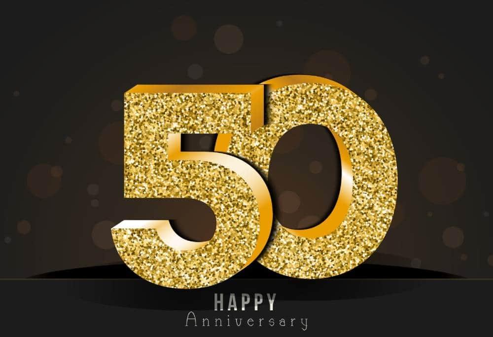 50 års present mamma