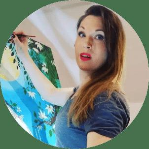 Josefina Wendel Carlsson