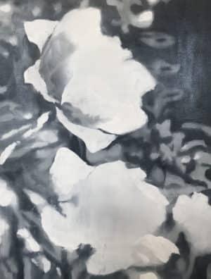 Joakim Allgulander - Magnolia Night