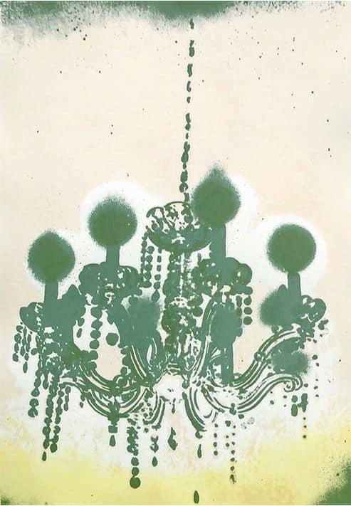 Joakim Allgulander - Elephant's Breath