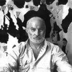 Armand Fernandez