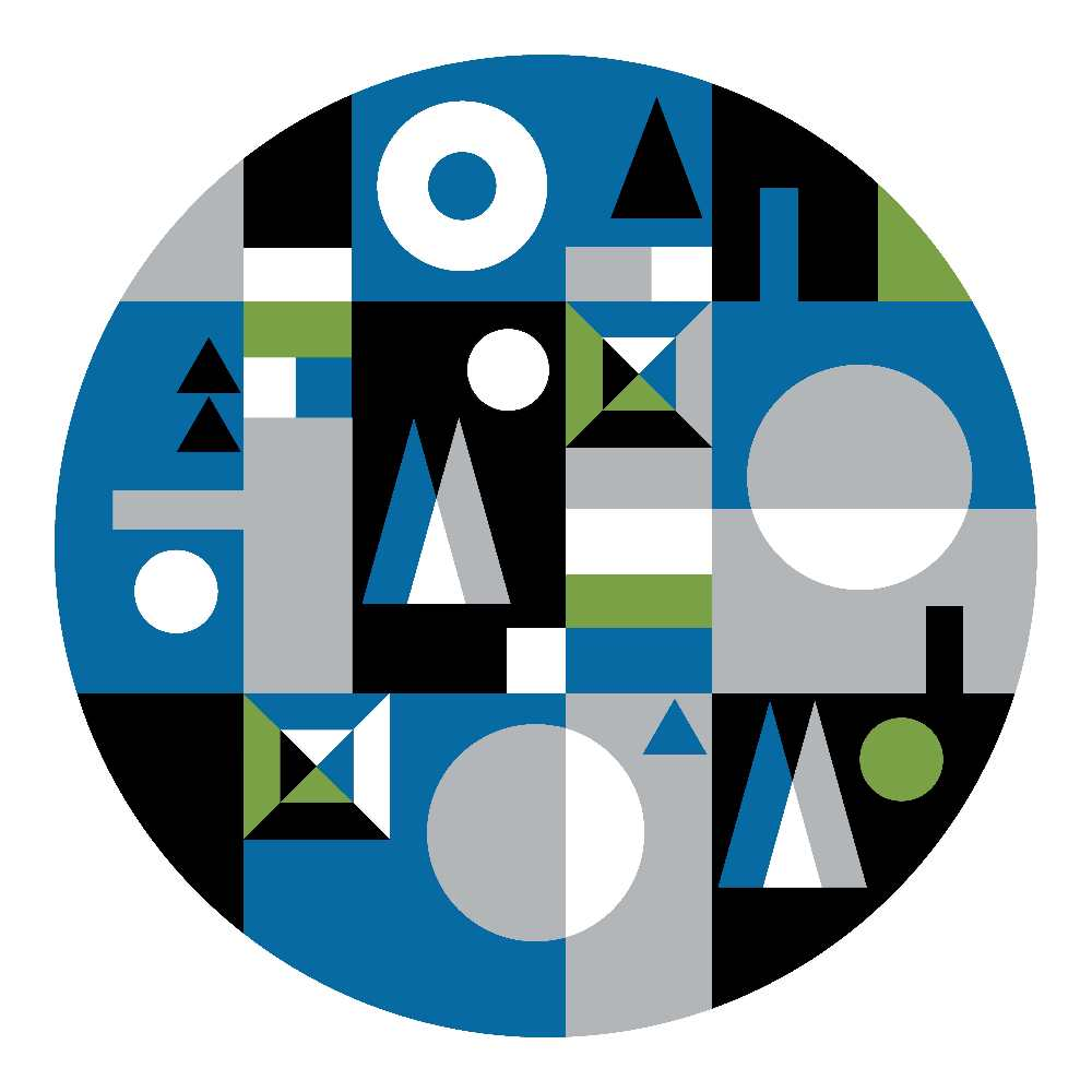 Gunnar Haller - Tomorrow