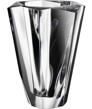 Malin Lindahl - Precious - Vas (190 mm)